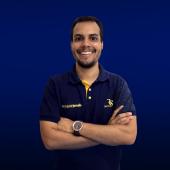 Prof. Renato Calixto