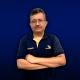 Prof. Alaor Martins