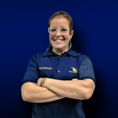 Prof. Martinha Simões
