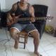 Huss Gnomo Silva de Andrade