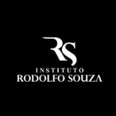 Instituto Rodolfo Souza