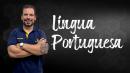 Português - Isolada 2019