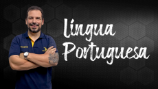 Português - Isolada