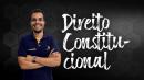 Direito Constitucional - Isolada
