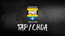 Preparatório TAP/CHOA ONLINE/2020