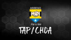 TAP/CHOA - PMGO