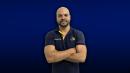 Administração Financeira e Orçamentária Professor Welington Ribeiro