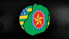 Polícia Militar de Goiás - Cadete