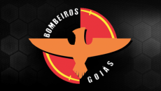 Simulado 1 - Soldado do  Corpo de Bombeiros de Goiás