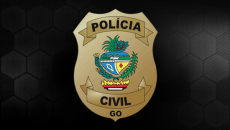 Simulado - Agente da Polícia Civil de Goiás