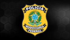 Polícia Rodoviária Federal - Agente