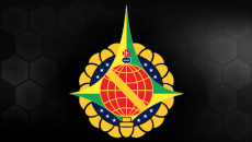 Simulado - Soldado da Polícia Militar do Distrito Federal