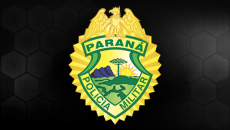 Simulado 1 - Soldado da Polícia Militar do Paraná