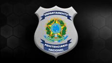 Simulado - Agente do Departamento Penitenciário Nacional
