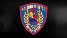 Simulado - Soldado da Polícia Militar de Minas Gerais