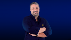 Administração  Professor Wendel Leo