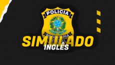 Simulado Online - PRF  (PROVA DE INGLÊS)