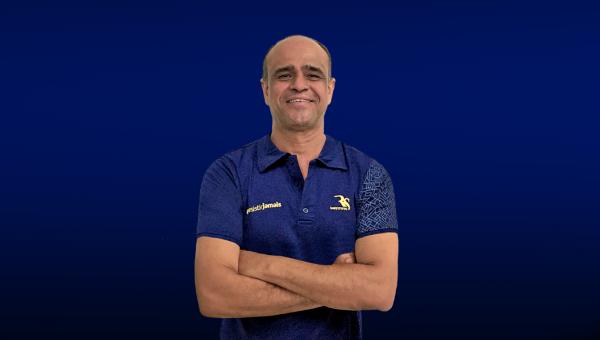 Contabilidade - Prof. André Costa