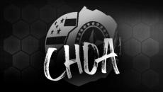Preparatório CHOA - ONLINE