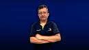 Geo-História do Tocantins Professor Alaor Martins