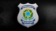 Departamento Penitenciário Nacional - Agente