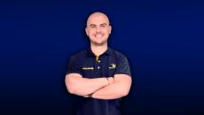 Redação Nota Mil ENEM Professor Paulinho Kuririn