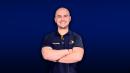 Redação para Concursos Professor Paulinho Kuririn