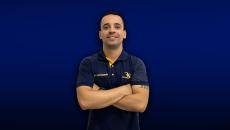 Estatuto da PMGO Professor Leandro Menino