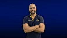 Noções de Informática Professor Welington Ribeiro