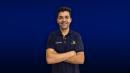 Noções de Matemática Professor Uendel Gonçalves