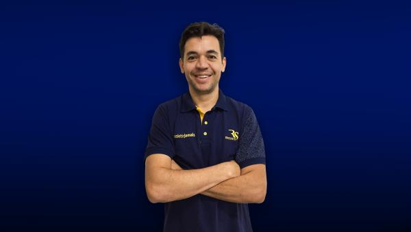 Raciocínio Lógico Professor Uendel Gonçalves