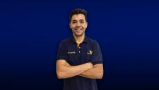 Noções de  Estatística Professor Uendel Gonçalves
