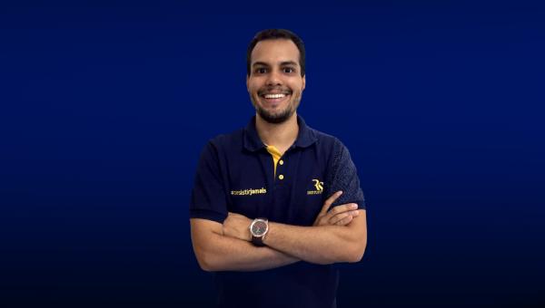 Direito Constitucional Professor Renato Calixto