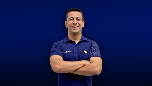 Direito Administrativo Professor Rodolfo Souza