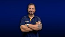 Língua Portuguesa  Professor Diego Amorim
