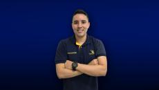 Direito Processual Penal Professor Natanael Costa
