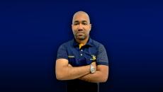 Direito Processual Penal Professor Renato Cardoso