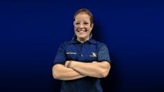 Língua Portuguesa  Professora Martinha Simões