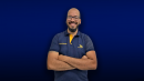 Licitação e Contratos  Professor Rodrigo Lacerda
