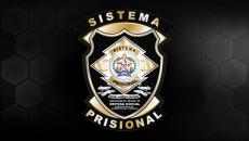 Polícia Penal de Minas Gerais - Agente Penitenciário