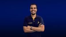 Ética no Serviço Público Professor Renato Calixto