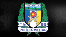 Reta Final - Polícia Militar do Tocantins