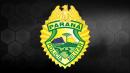Polícia Militar do Paraná - Soldado