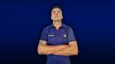Combate a incêndio do CBMGO - Professor Márcio Christian