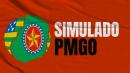 Simulado Online - Soldado da Polícia Militar de Goiás Etapa Julho
