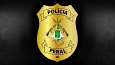 Polícia Penal do Distrito Federal - Agente