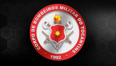 Edital Verticalizado - Corpo de Bombeiros Militar do Tocantins - Soldado