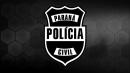 Polícia Civil do Paraná - Investigador e Papiloscopista