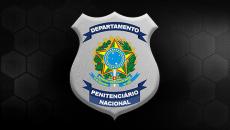 Edital Verticalizado - Agente Federal DEPEN