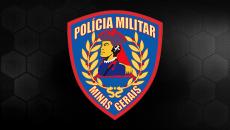 Edital Verticalizado - Soldado PMMG